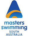 Masters Swimming South Australia